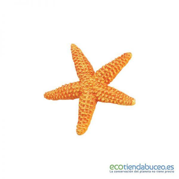 Estrella de mar de juguete - Safari Ltd.