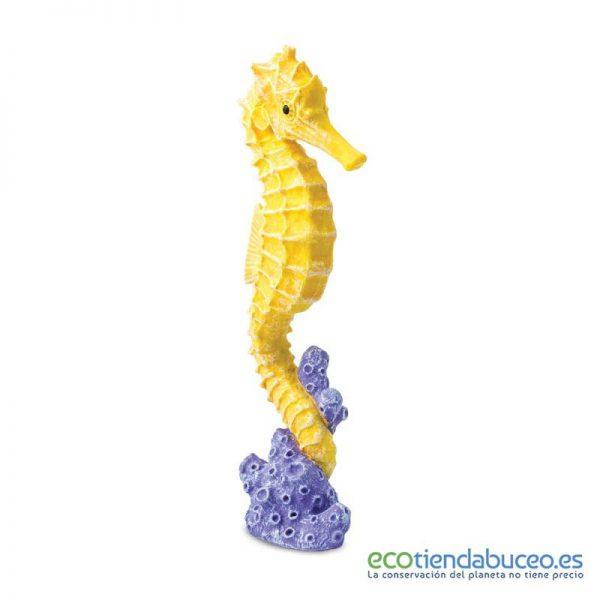 Caballito de mar de juguete - Safari Ltd.